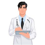 Bệnh viện Đa khoa Miền Trung uy tín hàng đầu Đà Nẵng