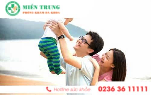 Địa chỉ hỗ trợ điều trị vô sinh hiếm muộn tại Đà Nẵng
