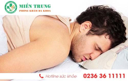 Những cách điều trị liệt dương cho nam giới